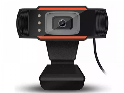 Уеб камера Webcam HD B7-C2 720p